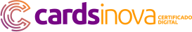 Logo CardsInova